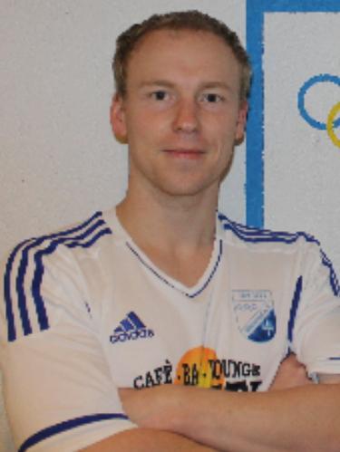 Alexander Siedler