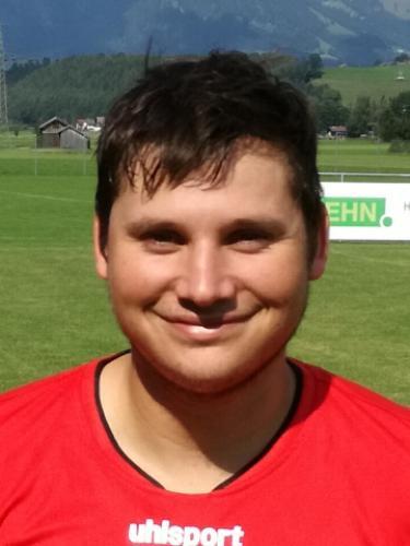 Markus Fischkorn
