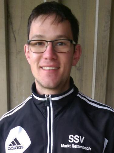Michael Blosch