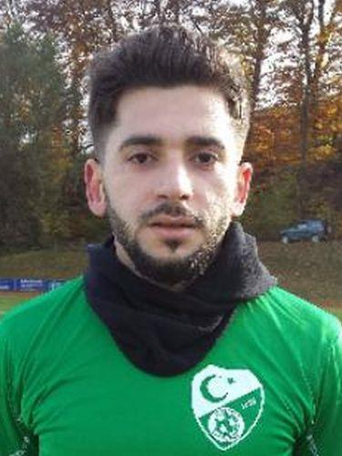 Mustafa Naesseh