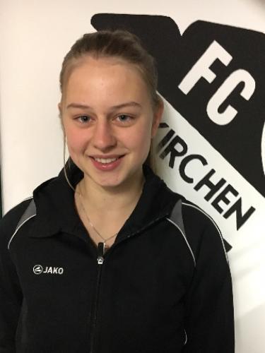 Katharina Steiner