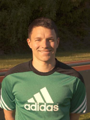 Stefan Schwab