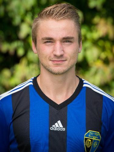 Florian Greiner