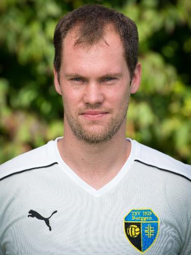 Andreas Helmer