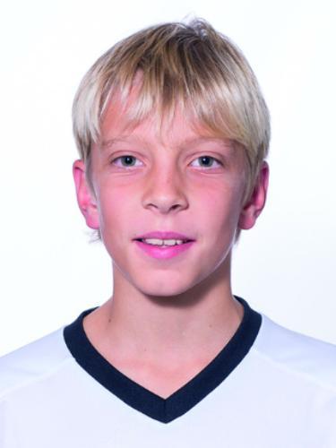 Vincent Bunzel