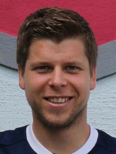 Thomas Felixberger