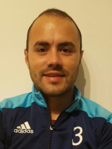 Alexandru Ghita