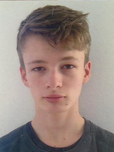 Moritz Christ