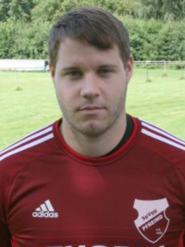 Bastian Lobinger