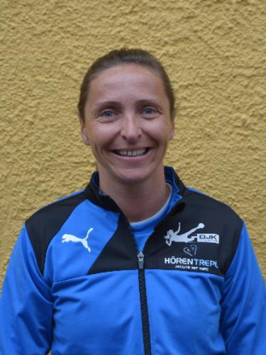 Mandy Rösler