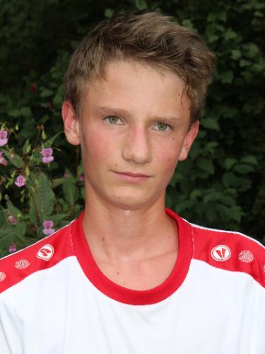 Luis Schemitsch
