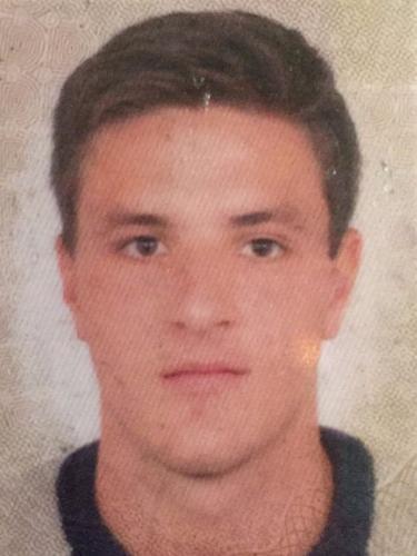 Dominik Sedlmayr