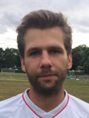 Florian Wegener