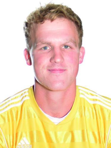 Stefan Welss