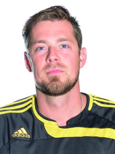 Stefan Rieschel