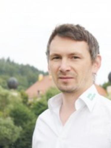 Michael Aicher
