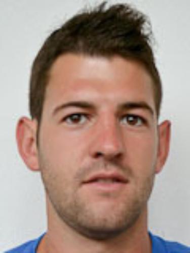 Michael Joneitis