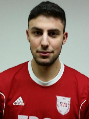 Ali Acikyol