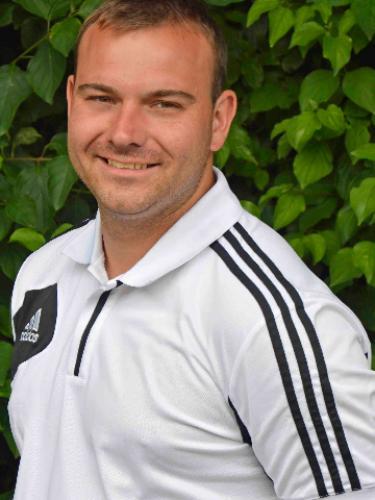 Dominik Lukas