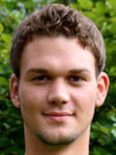 Julian Striegel