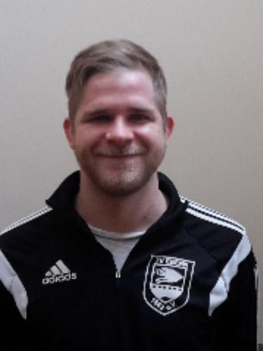 Sven Kapell