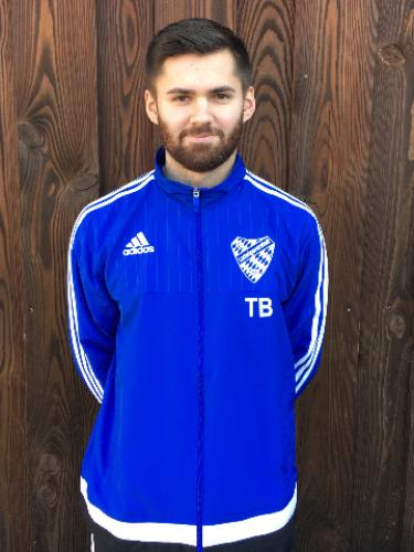 Tobias Baumhackl