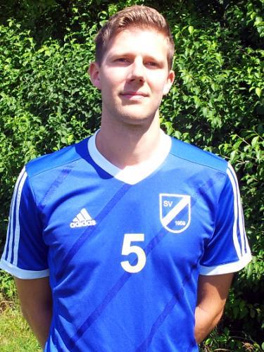 Florian Röder