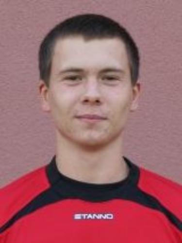 Vladislav Del