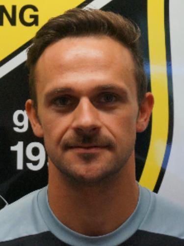 Robert Brenninger