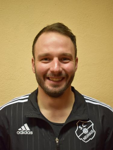 Heiko Götz