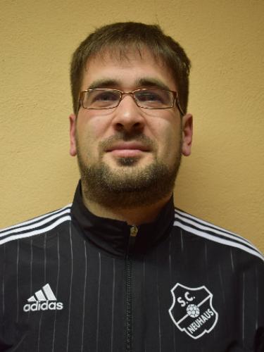 Thomas Motschenbacher