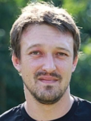 Markus Ruppert