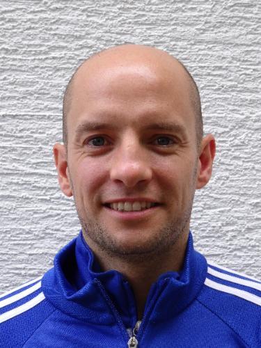 Daniel Cäsar