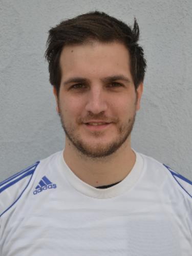 Stefan Geis
