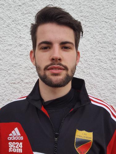 Constantin Döbler