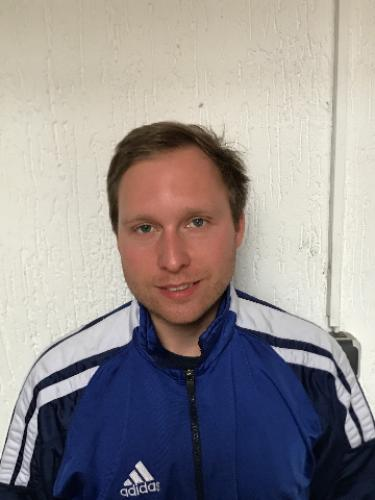 Tobias Herold