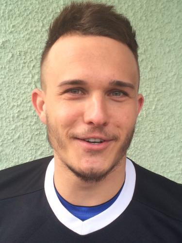 Fabian Frimberger