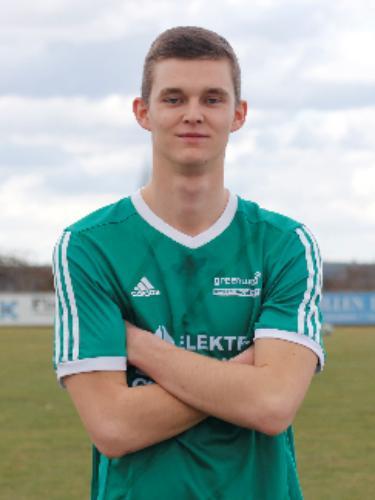 Luca Sauer