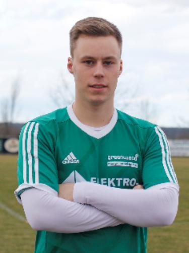 Niklas Zahn