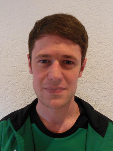 Daniel Bernreuther