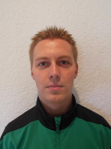 Ralf Muellich