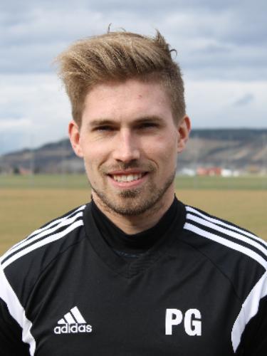 Philipp Gößwein