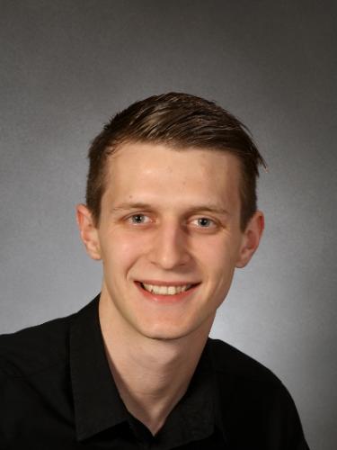 Michael Laumer