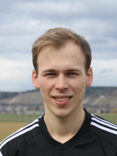 Sebastian Pröstler