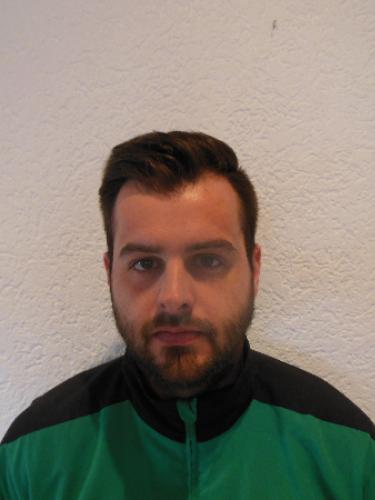 Daniel Wernsdorfer