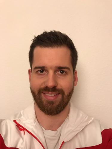 Florian Lang