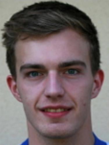 Felix Geyer