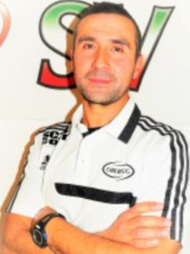 Dragan Lazic