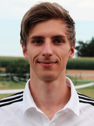 Andreas Erras