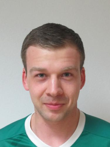 Andreas Steinschauer